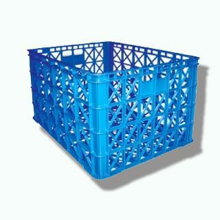 Sóng nhựa VN15-HL kích thước 850*630*525mm