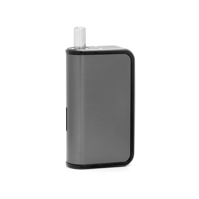 Plato All in One Kit by Aspire