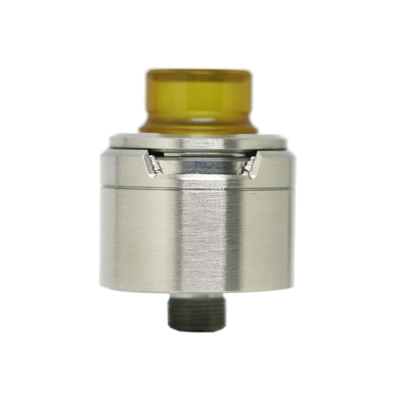 AX1 V2.0 RDA by Sector One Vapors