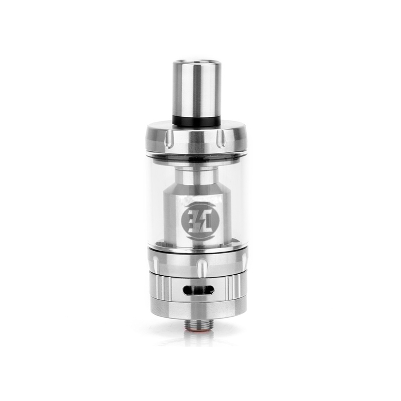 Billow V2 Nano RTA by Ehpro & Eciggity