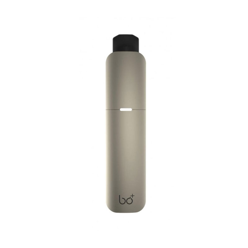 Bo kit Plus by Bo Vaping