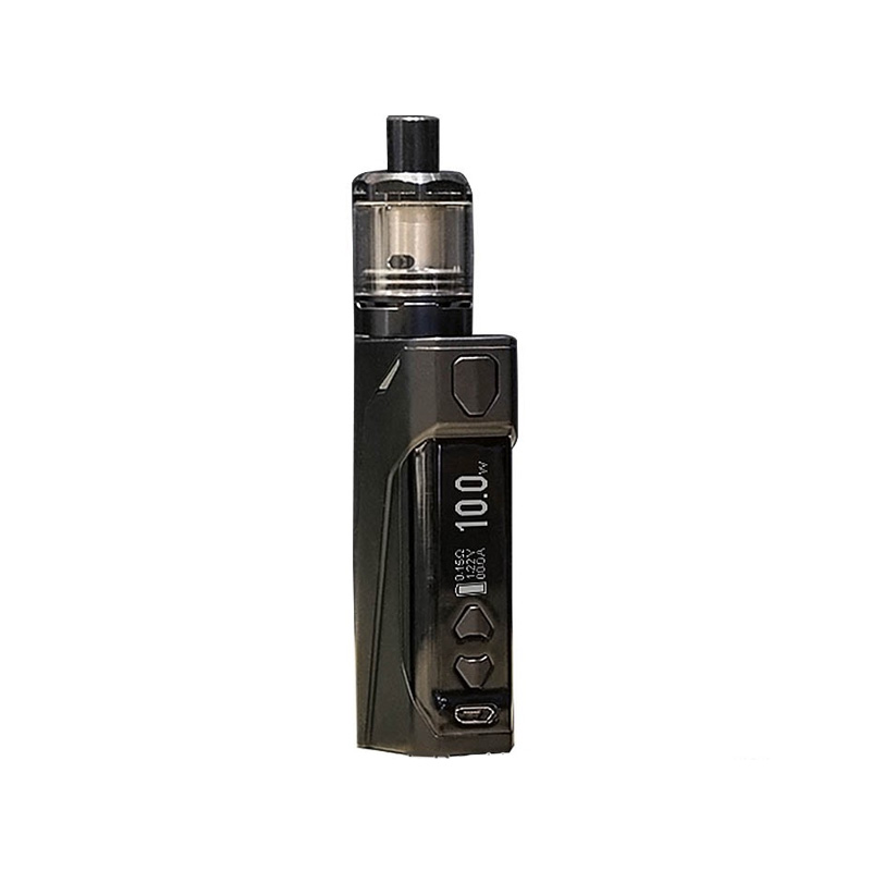 CB-60 Kit by Wismec