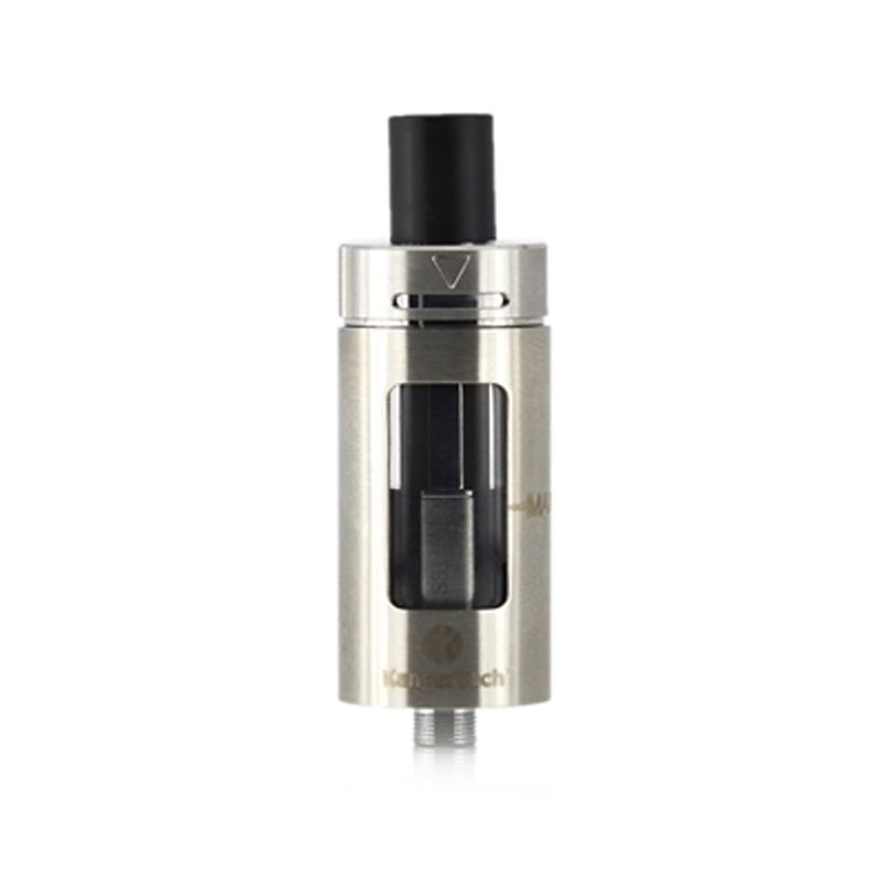 CL SUBTANK by Kanger