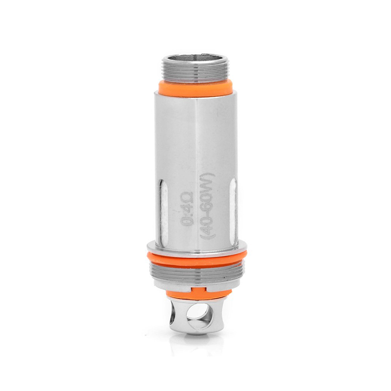 Cleito Clapton Coil by Aspire