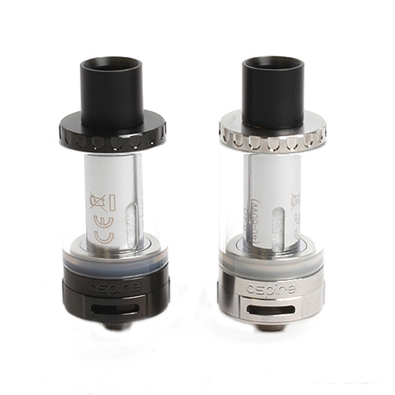 CLEITO SUBTANK by Aspire