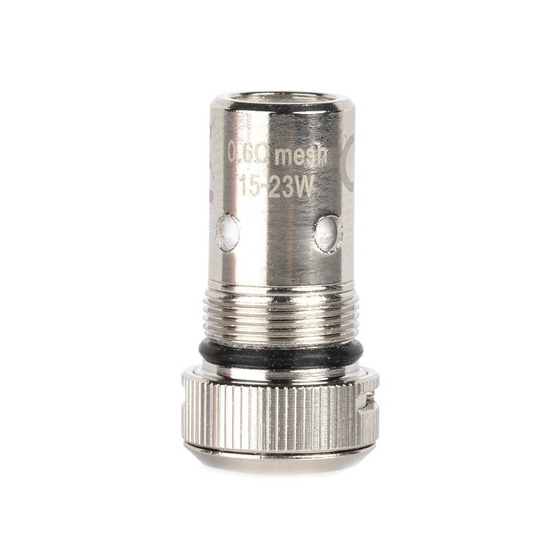 Coil PAL II by Artery - 0.6 Ohm