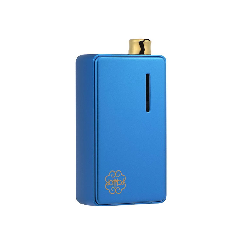dotAIO All-in-one Kit  by dotMod