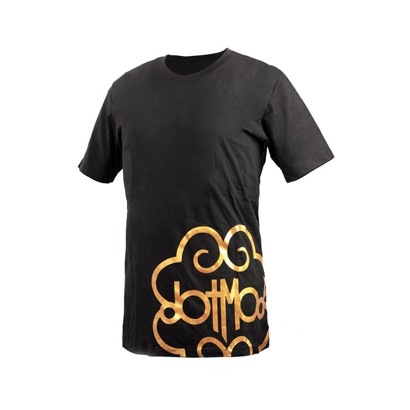 dot Men's T-Shirts by dotMod