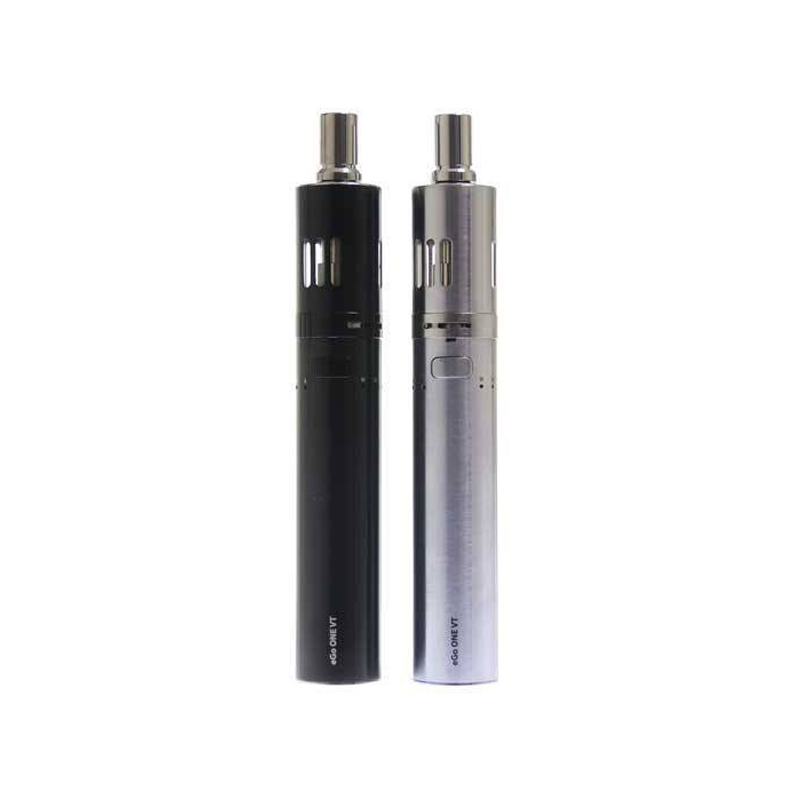 eGo ONE VT Full Kit by Joyetech