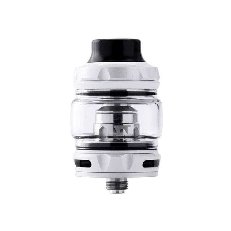 Flow Pro RTA Subtank by Wotofo