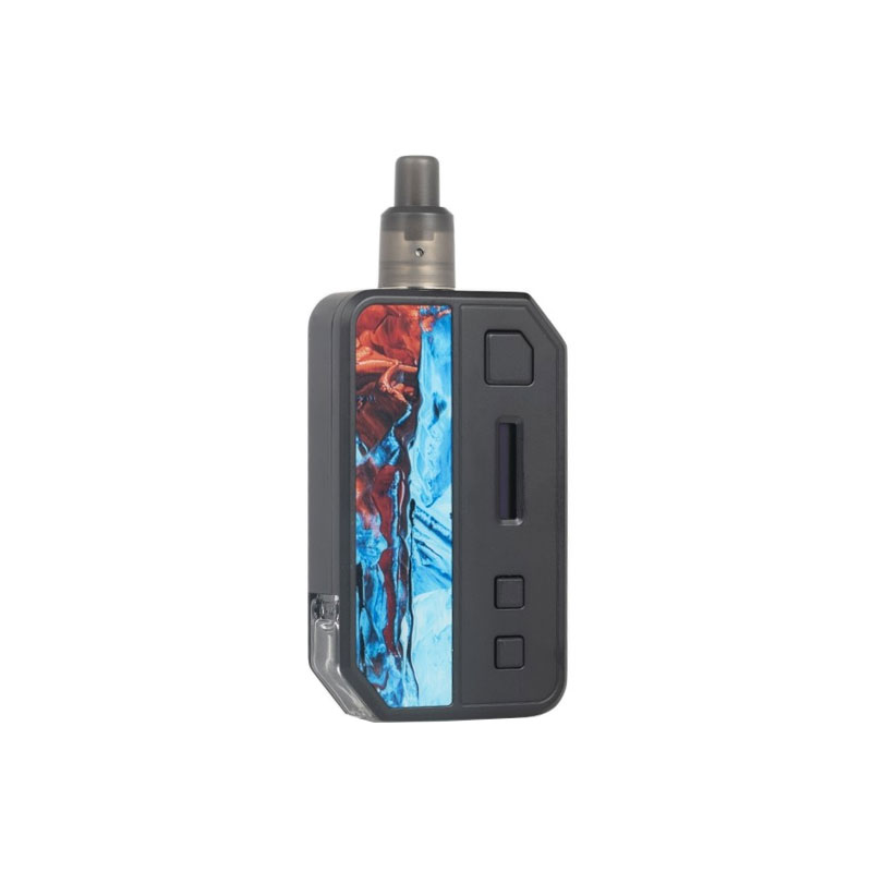 iPV V3 Mini Auto Squonk by Pioneer4You
