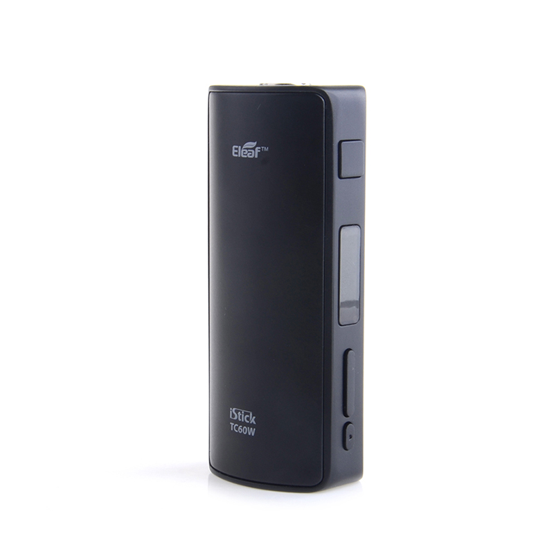 iStick 60W TC Box Mod by Eleaf