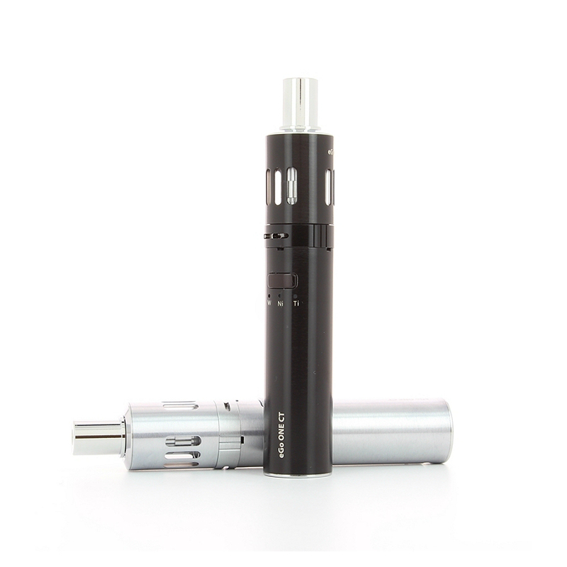 Joye eGo ONE CT kit 2200mAh by Joyetech