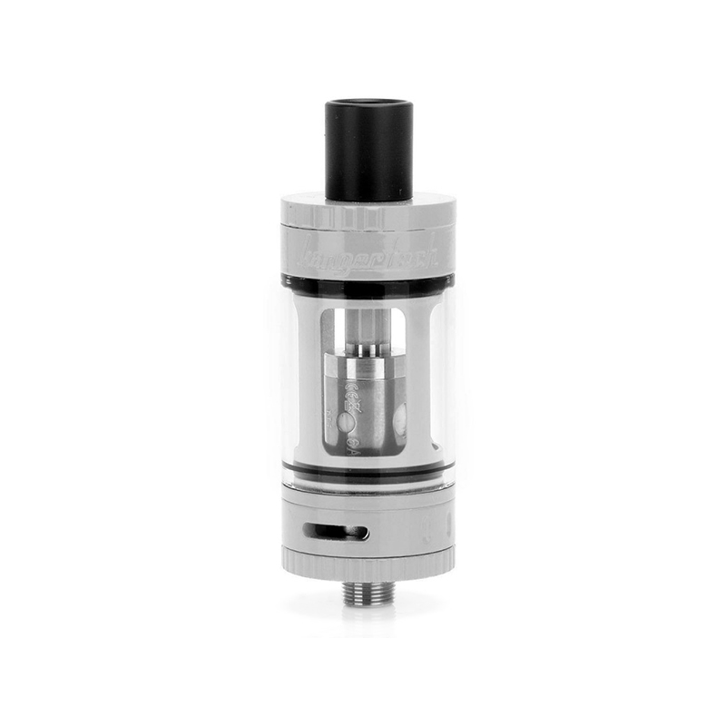 Kanger TOPTANK-MINI clearomizer 4ml by Kangertech
