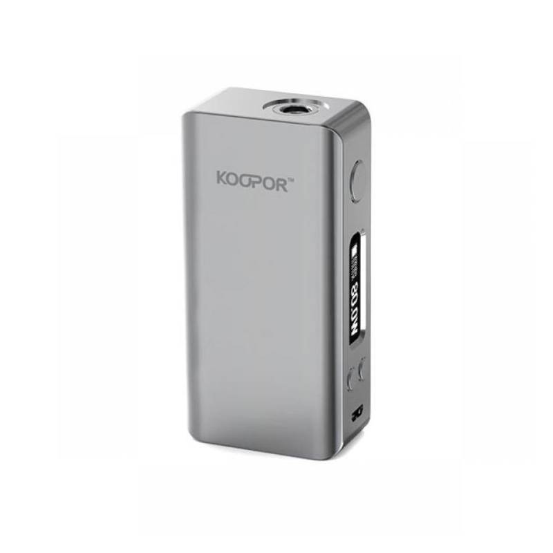 Koopor Mini 2 Box Mod by Smok