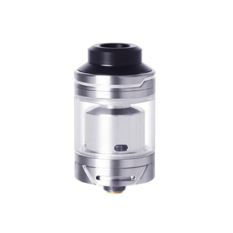 Lava RTA by Cool Vapor