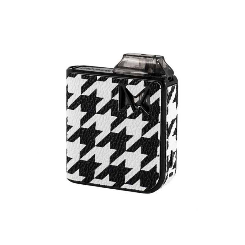 Mi-Pod Houndstooth Limited Edition by Smoking Vapor