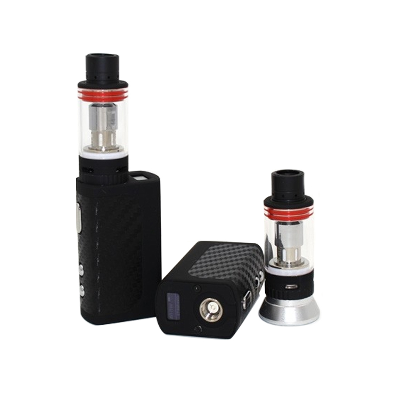 Mini Volt Kit 40W by The Council of Vapor
