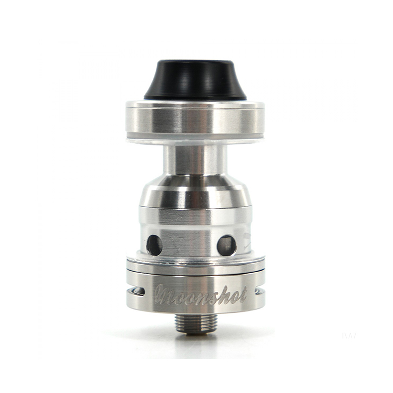 Moonshot RDTA by Sigelei
