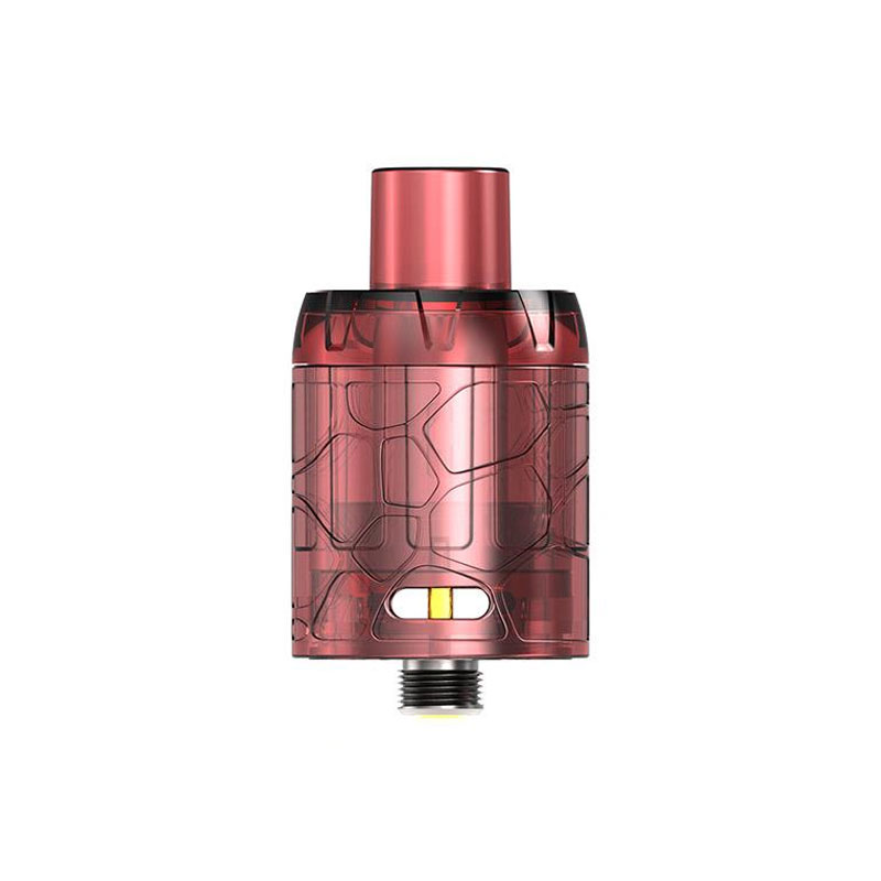 Mystique Mesh Tank by Ijoy