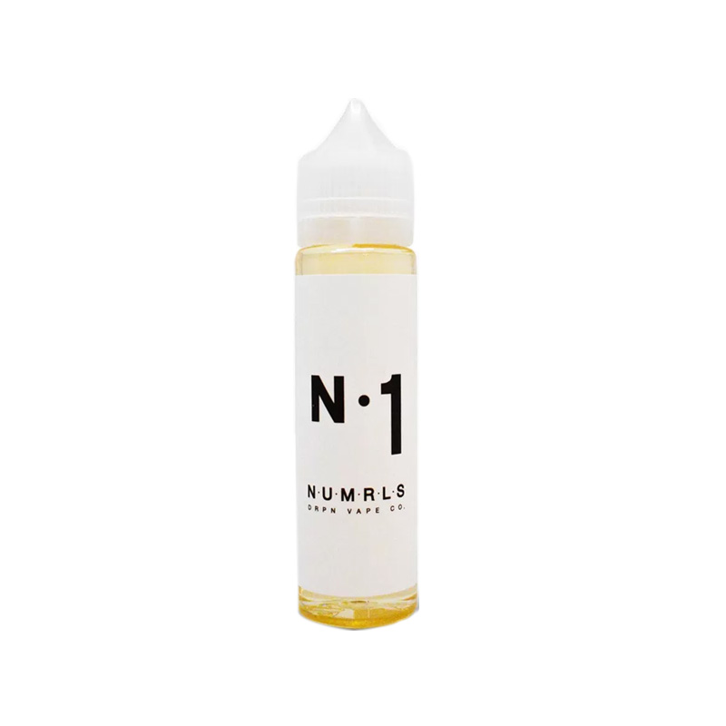 N1 by Numrls (60ml)