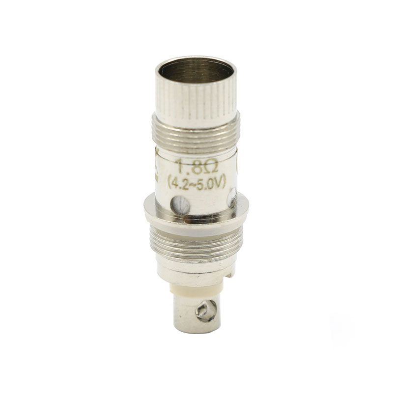 Nautilus BVC Coil by Aspire