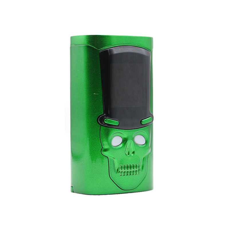 S - Priv Box Mods by Smok