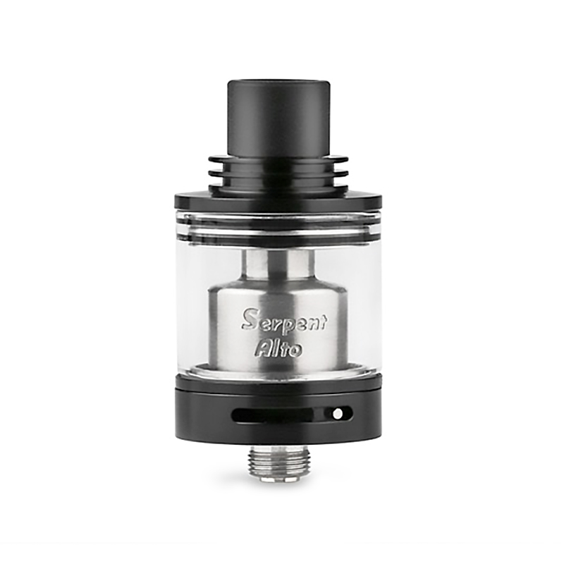 Serpent Alto RTA by Wotofo