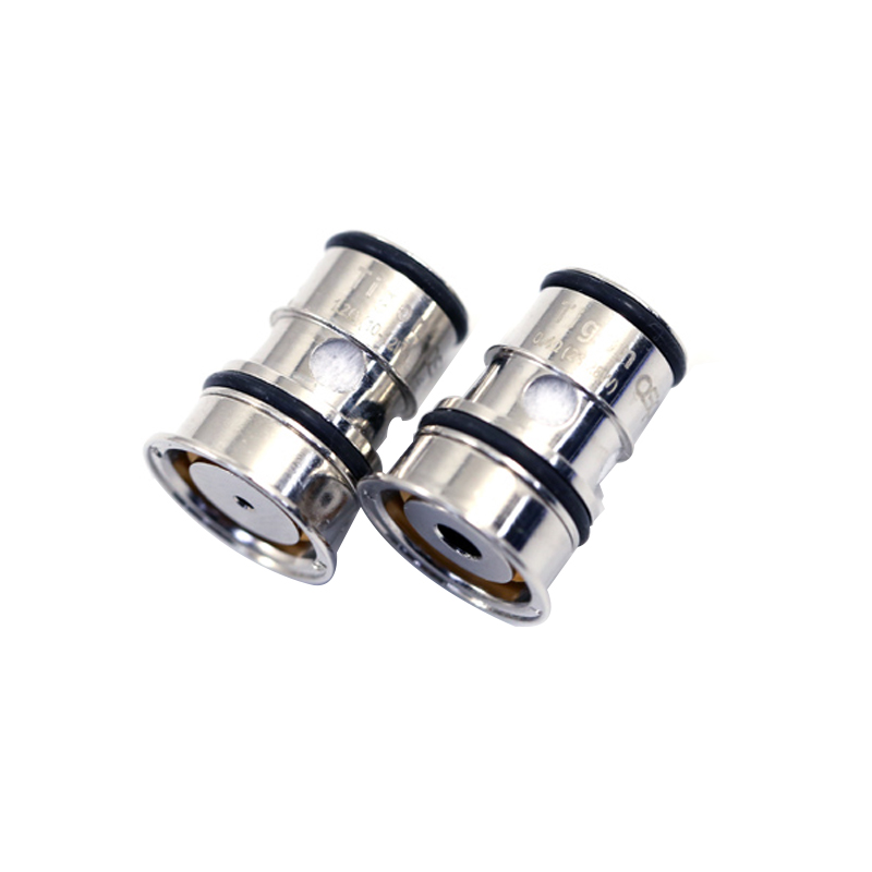 Tigon Standard Coil by Aspire