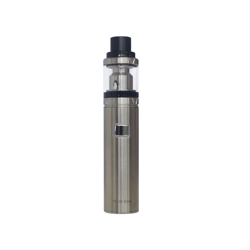 Veco Solo Kit by Vaporesso