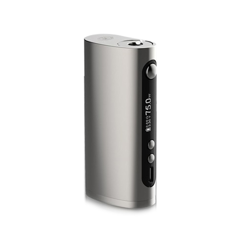 VF lite kit (75W) by Vapor Flask
