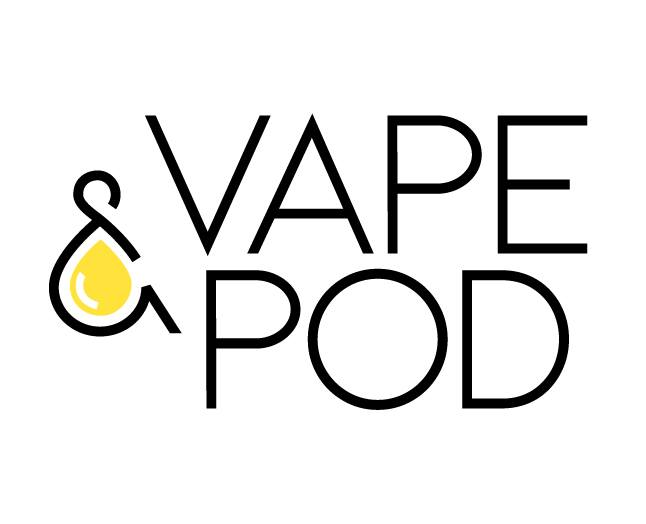 The Vape Club - The best vape shop in Vietnam