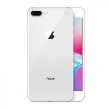 iphone 8 plus - 256 GB màu trắng mới 99% – quanhaomobile