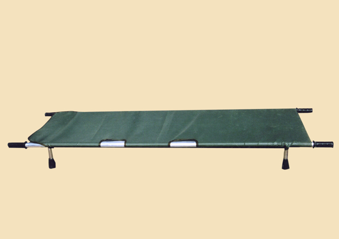 Cáng vải bạt - quochuuhoang.com