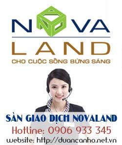 san-giao-dich-bat-dong-san-novaland