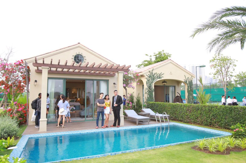 cam-nhan-cua-nha-dau-tu-ve-novabeach-cam-ranh-resort-villa-3