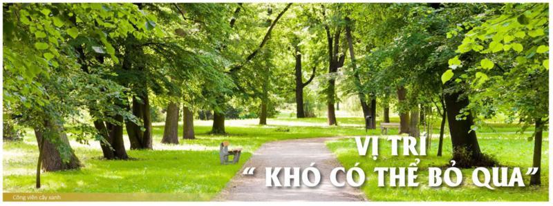tien-ich-can-ho-gardengate-quan-phu-nhuan-3