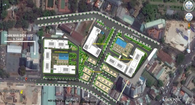 mat-bang-can-ho-gardengate-quan-phu-nhuan-2