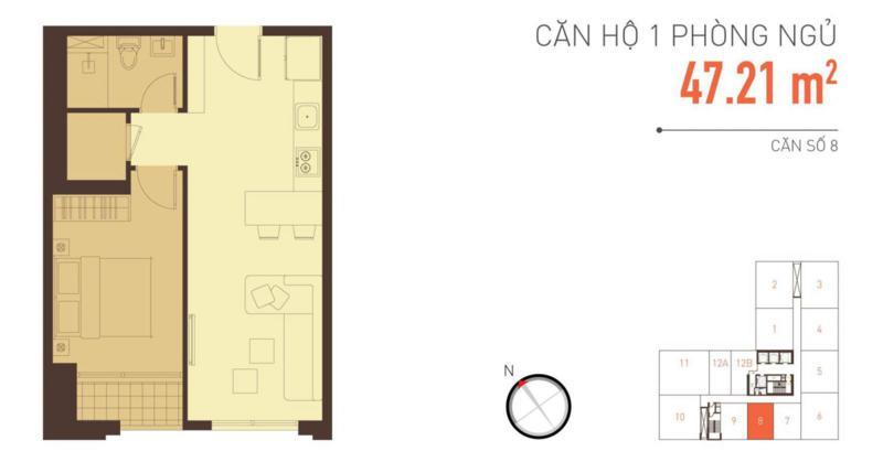 can-ho-icon-56-quan-4-10