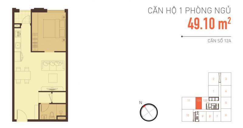 can-ho-icon-56-quan-4-12