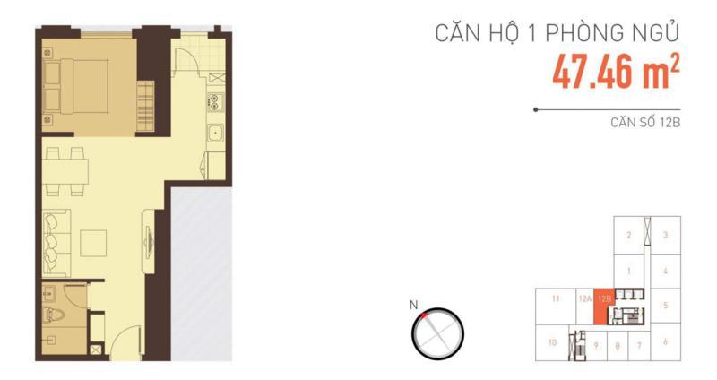 can-ho-icon-56-quan-4-13