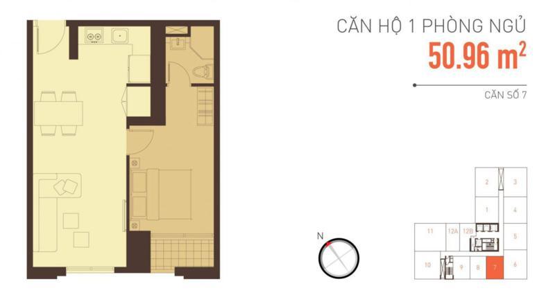 can-ho-icon-56-quan-4-9
