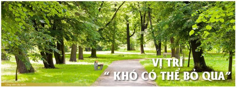 can-ho-orchard-garden-quan-phu-nhuan-7