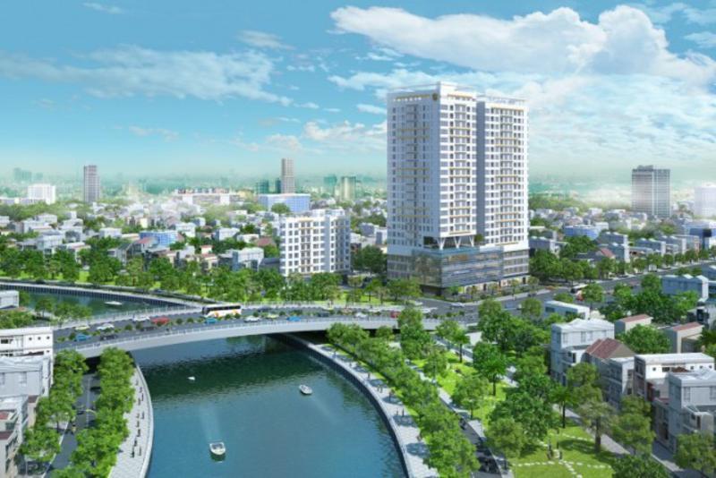 can-ho-the-prince-residence-quan-phu-nhuan-1