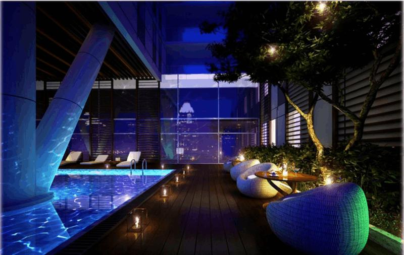 can-ho-the-prince-residence-quan-phu-nhuan-10