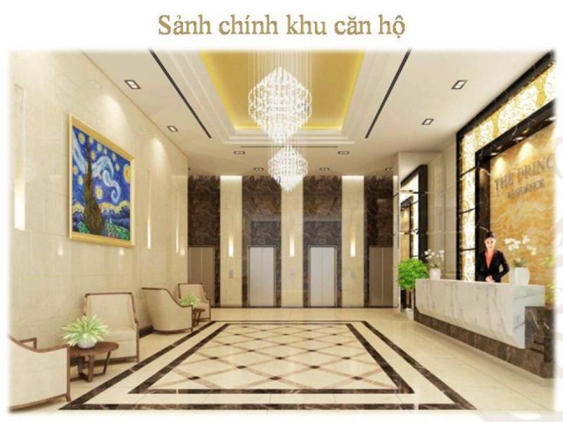 can-ho-the-prince-residence-quan-phu-nhuan-2