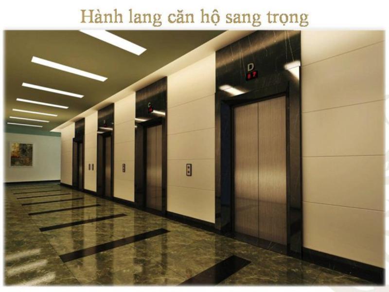 can-ho-the-prince-residence-quan-phu-nhuan-3