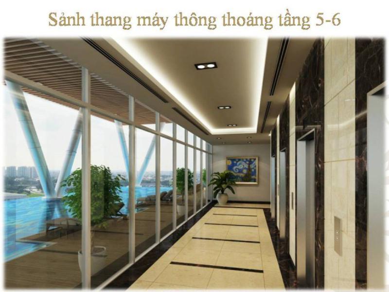 can-ho-the-prince-residence-quan-phu-nhuan-4