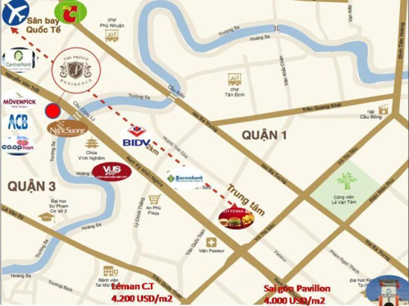 can-ho-the-prince-residence-quan-phu-nhuan-7
