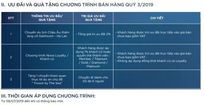 chuong-trinh-ban-hang-novaworld-ho-tram-binh-chau-5
